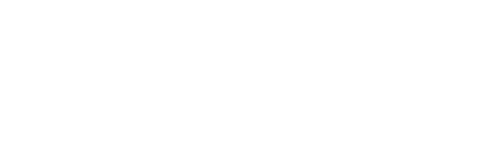 Maud St Grocer