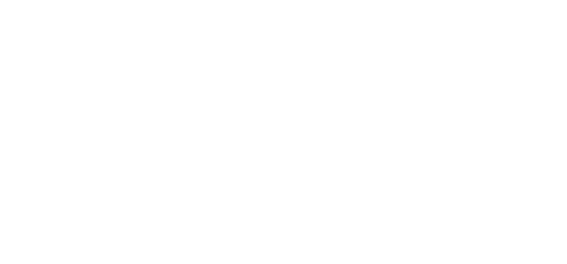 Maud Street Iga